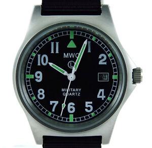 MWC-G10-LM-Military-Watch-Black-Strap
