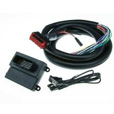 """MegaSquirt MicroSquirt ECU Engine Management System with 30"""" Wiring Harness"""