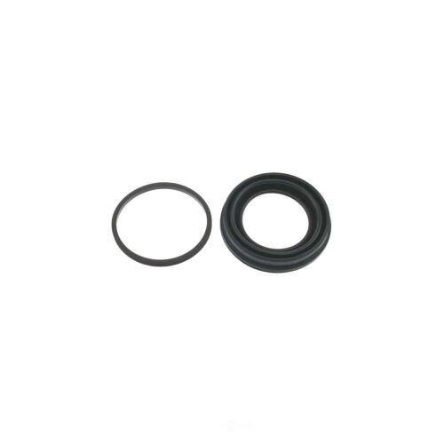 Disc Brake Caliper Repair Kit Rear Carlson 41164
