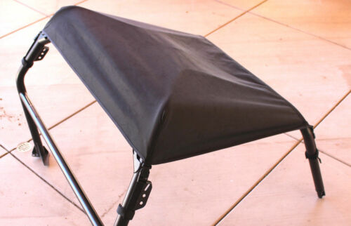Durable POLARIS RZR800 RZR 800 XP900 570 SOFT TOP SHADE COVER 08-14