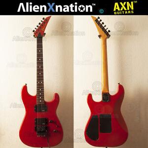 1990-Special-Edition-Charvel-Model-3-Jackson-Guitar
