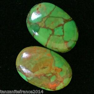 49-2-TURQUOISE-COPPER-PAIRE-NATURELLE-pierres-precieuses-fines