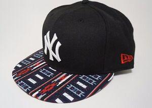 New Era MLB New York Yankees A Tech 9FIFTY Snapback Cap 6c6528a869