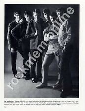 Nashville Teens Tobacco Road book photo 1969 TAM3
