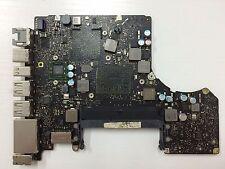 """820-2936-B 820-2936 Faulty Logic Board For MacBook Pro 13"""" A1278 repair 2011"""