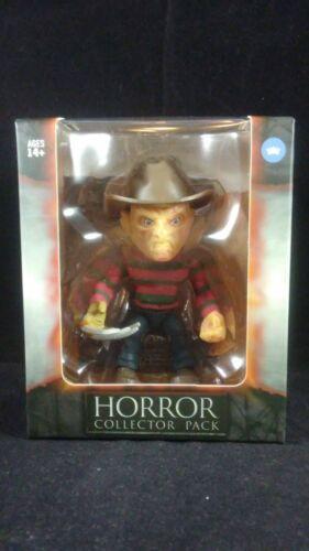 The Loyal Subjects Horror Freddy Krueger
