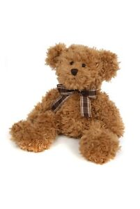 SUKI-Baer-Lucas-Bears-From-The-Past-30-cm-Teddy-Kuschelteddy