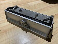 Tapeworm 12 Drywall Flat Box