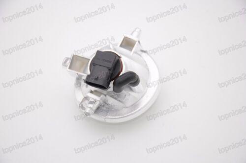 1Pcs Driving Bumper Fog Lamp Right BS1E-51-680 For Mazda 3 Axela 2014-2016