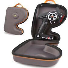 Brand New Atomik 2024 Radio Bag for Spektrum DX3R/DX2S/DX3S/DX3E/DX3C/DX4S