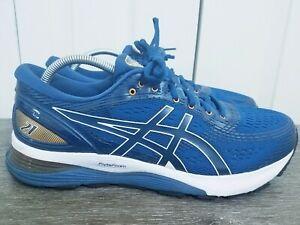 GEL-Nimbus 21 Running Shoes 1011A169