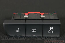 ORIG Audi A1 8X Mehrfachschalter mulit switch Reifendruckkontrolle 8X0959673A