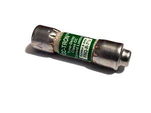 StahlRonde Ø80x6mm 0Loch SR80//0//6,0 mm 1454   taurusShop24/_de