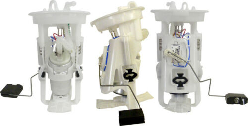 Fuel Pump Assembly for BMW 318I 2.0 03//01-Present