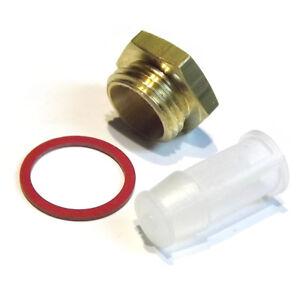 Fuel-filter-cover-set-Weber-DCOE-DCO-DCD-DCNF-IDA-IDF-DCNVA-IMB-IMPE-EMPI-HPMX