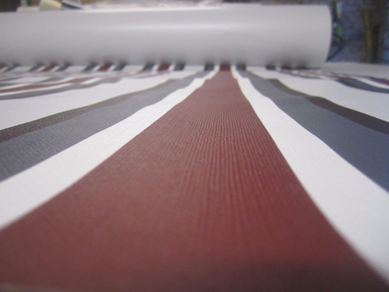 Zelt Vorzelt Vorzelt Vorzelt Plane Wohnwagenplane Zeltplane 660 g m² Breite 162 cm A-Ware Rot 0caa5e