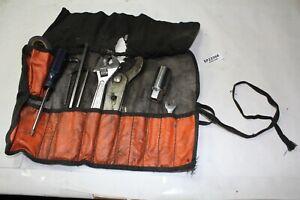 tool-kit-roll-up-pouch-tools-Softail-Harley-FXR-FXLR-FXRT-FL-Dyna-XL-EPS22368