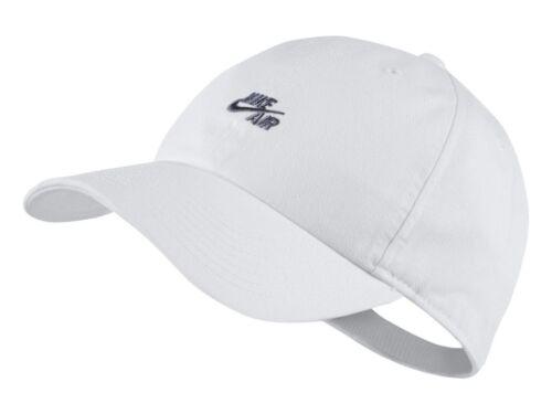 Nike AIR HERITAGE 86 Kappe Cap 891289-100