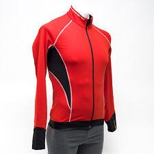 e029c848c item 1 Mavic Cosmic Elite Men Thermo Long Sleeve Road Mtn Bike Jersey  Medium Black Red -Mavic Cosmic Elite Men Thermo Long Sleeve Road Mtn Bike  Jersey ...