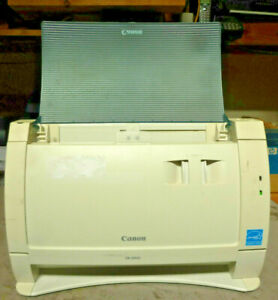 DRIVERS DR-2050C CANON