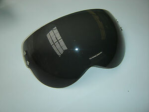 Pilots-Helmet-Jet-Helmet-Geno-Gueneau-Aviator-Helmet-316-1-795-895-350-Visor-Tinted-316
