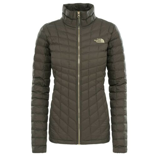 pour The Thermoball Q taille Veste femme isolante Small Face North de a0UBqw