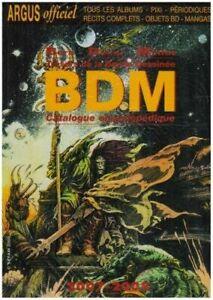 Tresors-de-la-Bande-Dessinee-BDM-Catalogue-encyclopedique