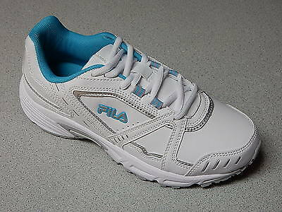 Womens Fila Talon 3 Athletic Sneakers