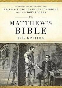 Matthew-039-s-Bible-1537-Edition-Hardcover