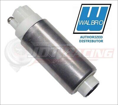 GENUINE WALBRO//TI GSS436 Fuel Pump Mercury Marine 150 200 225L HP EFI Opti VST
