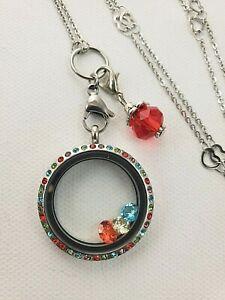 Origami Owl Custom Jewelry | Charms, Lockets & Bracelets | 300x225