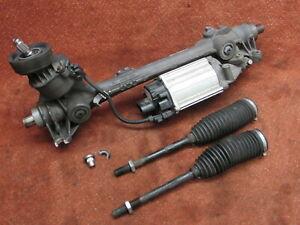 1K1423051ES-Steering-Rack-Tinkerer-Skoda-Octavia-II-1Z-Yeti-Superb-3T-Original