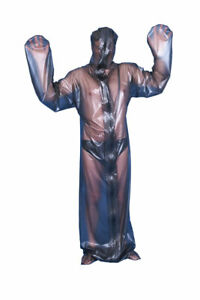 Plastic-BodyBag-with-Arms-PVC-Body-Bag