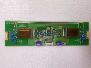 PLCD 0817410 inverter per sistema AO17LC