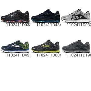 Brooks-Adrenaline-GTS-17-Mens-Support-Cushion-Running-Shoes-Sneakers-Pick-1