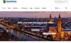 T-Shirt-Drop-Shipping-Superb-Website-Start-Earning-Free-Installation-Hosting