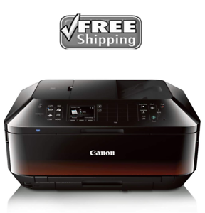 NEW-Canon-PIXMA-MX922-Wireless-Color-All-in-One-Inkjet-Office-Printer-w-Wi-Fi