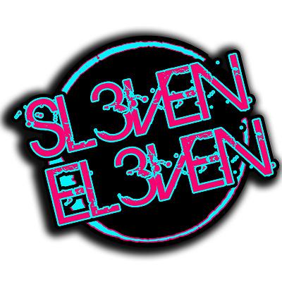 SL3VEN EL3VEN