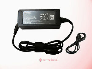 AC-Adapter-For-AXIS-Communications-5500-211-Power-Supply-214-PTZ-Network-Camera
