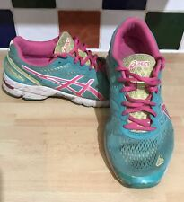 new styles 1d02d 680e3 ASICS Women's Gel-ds Trainer 19 Running Shoes T455n for sale ...