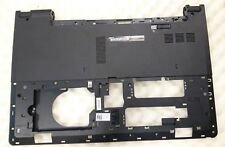 GENUINE DELL INSPIRON 15 3558 PALMREST *LB02* 0NMKX9 NMKX9