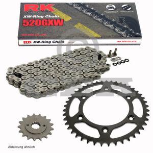 Kit-de-Cadena-KTM-EXC-530-Seis-Dias-08-11-Cadena-RK-520Gxw-118-Abierto-15-45