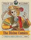 The Divine Comics by Philip Lee Williams (Paperback, 2011)