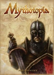 Mythotopia-Board-Jeu-Edition-Limitee