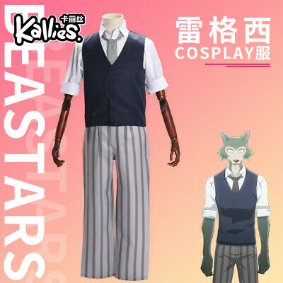 Anime Character Full Set of Cosplay Clothing Mens Kimono Halloween Party Costume Full Set,Full Set-S