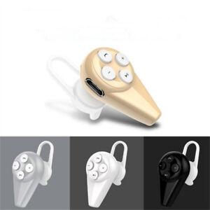 Bluetooth-Headset-Kopfhoerer-Huawei-P8-2017-P9-P10-P10-Plus-P20-P20-Pro-P20-Lite