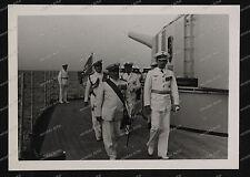 Panzerschiff Deutschland-Französische Offizier(links)-Spanien-guerra civil-12