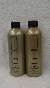 ISO-DANIEL-GALVIN-GLOSS-TONES-Professional-Liquid-Hair-Color-4-oz-U-Pick