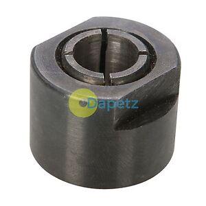 Fresadora-Boquilla-JOF001-MOF001-TRA001-1-3cm-Carpinteria-trc120-herramienta