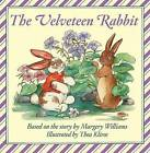 Velveteen Rabbit Board Book by Thea Kilros, Margery Williams (Mixed media product, 2004)